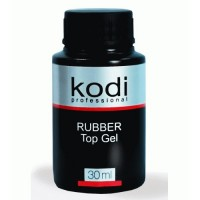 Rubber Top (30ml.)