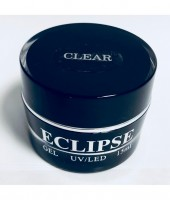 Гель Clear ECLIPSE 15 мл